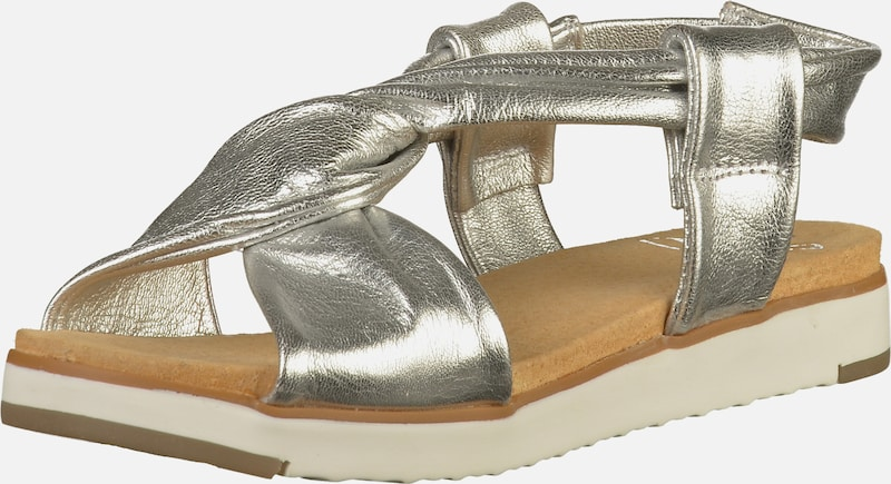 Haltbare Mode billige Schuhe SPM   Sandalen Schuhe Gut getragene Schuhe