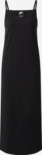 Nike Sportswear Kjole i sort, Produktvisning