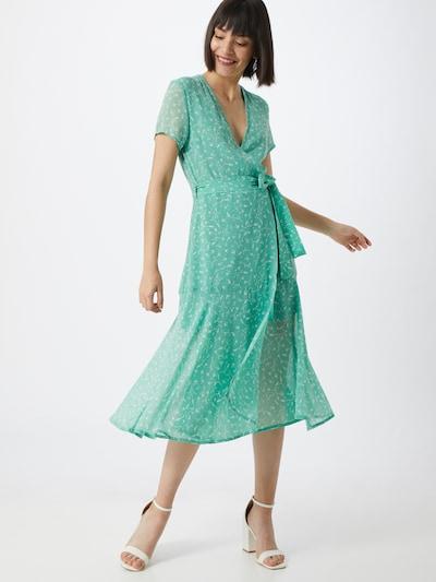 Samsoe Samsoe Kleid 'Klea' in mint, Modelansicht