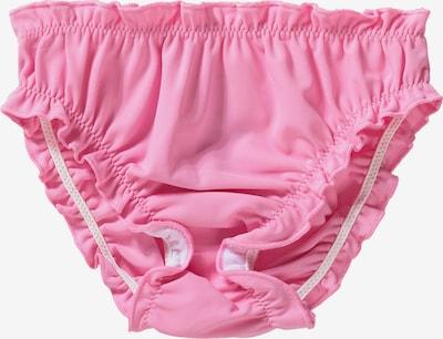 FASHY Badehose in pink, Produktansicht