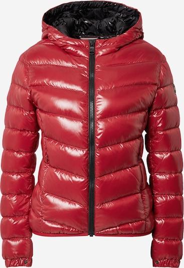 Colmar Jacke in rot, Produktansicht