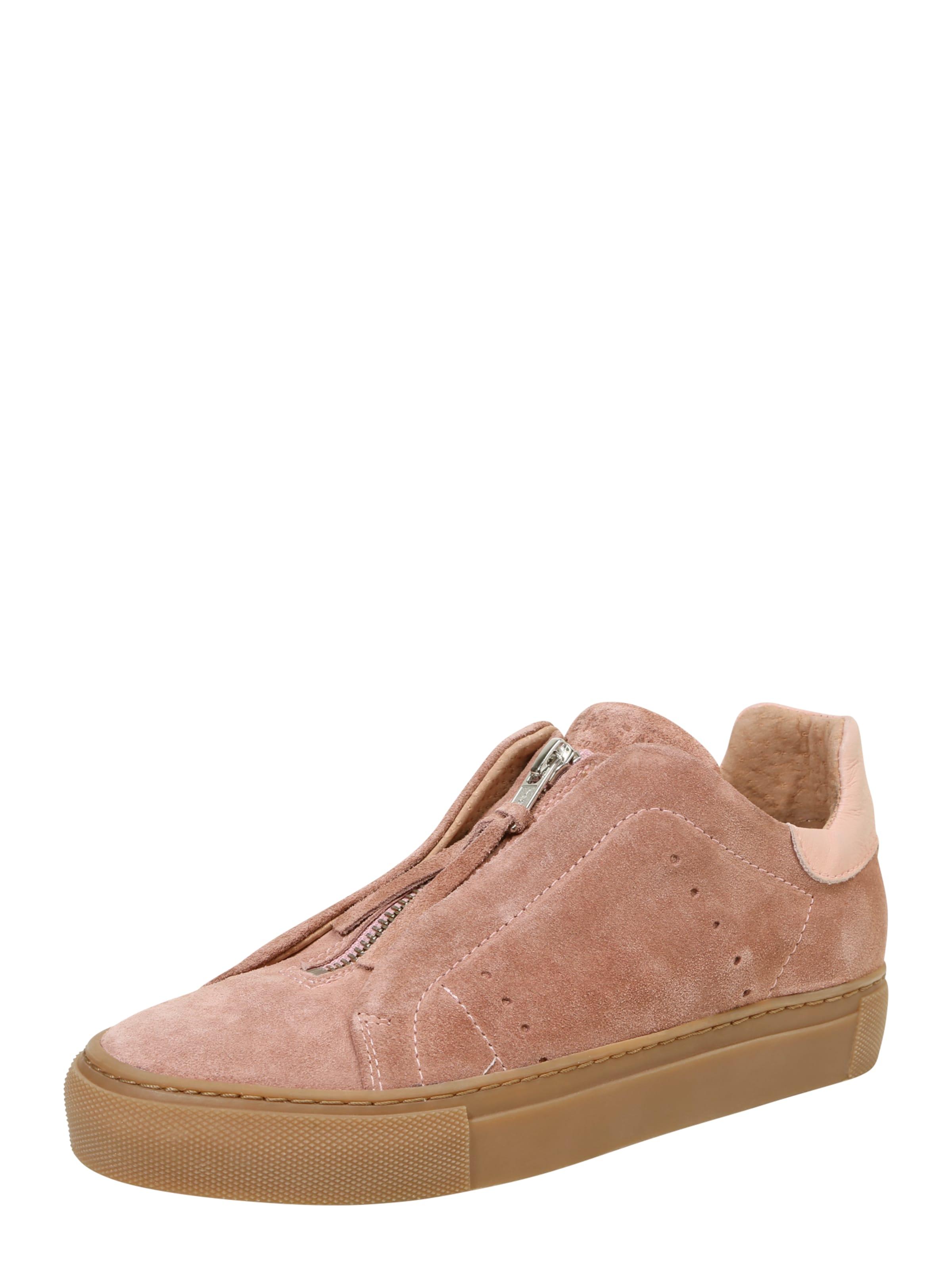 PAVEMENT Sneaker Gabrielle Verschleißfeste billige Schuhe