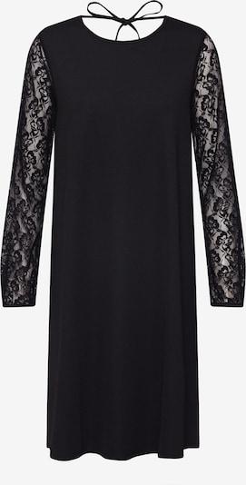 ABOUT YOU Šaty 'Selena' - čierna, Produkt
