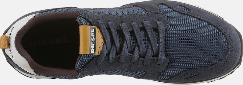 DIESEL Sneaker Cortt Verschleißfeste billige Schuhe