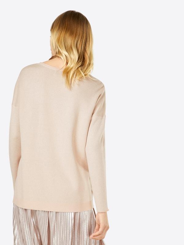 ONLY Langer Pullover 'onlTIFANI'