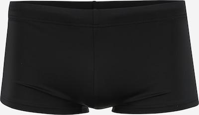 Emporio Armani Bademshort in schwarz, Produktansicht