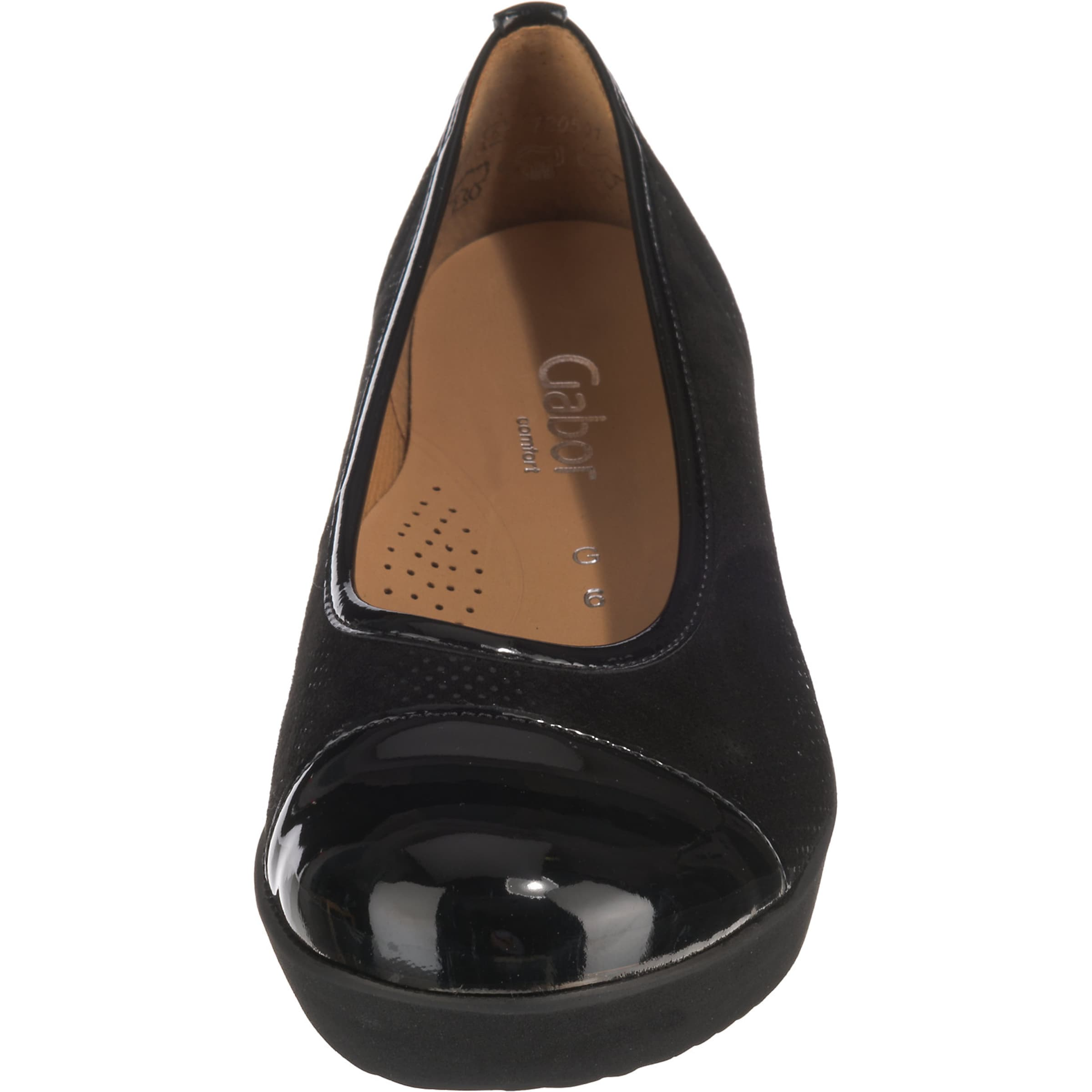 Pumps Gabor In Schwarz Pumps In Gabor Schwarz Pumps Gabor Pumps In Schwarz In Gabor 8ny0wvmNOP