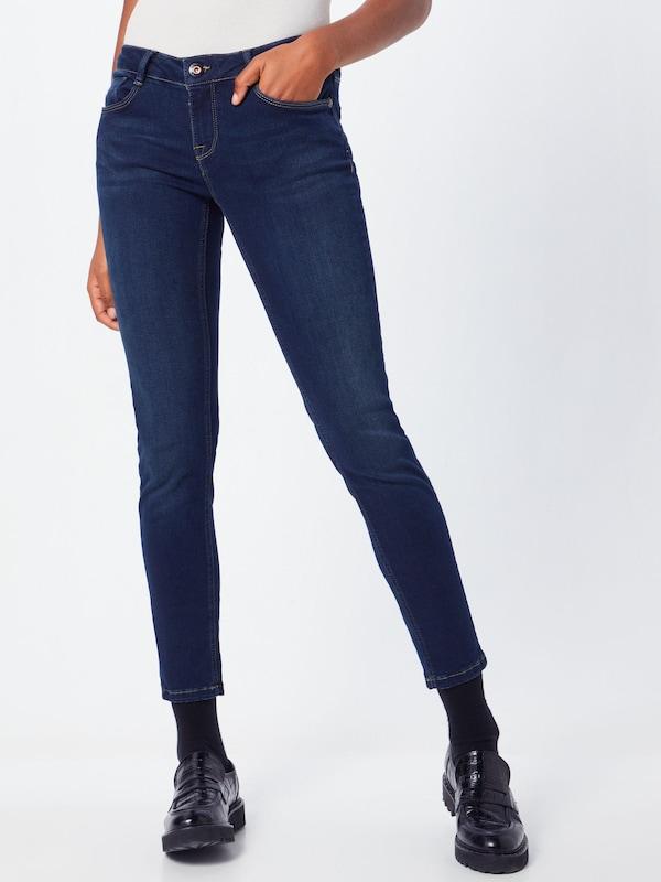 Goldgarn Straight Leg Jeans für Frauen online kaufen   ABOUT YOU