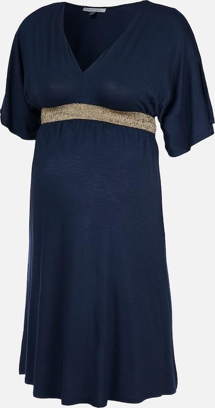 Envie de Fraise Kleid 'Felicine' in dunkelblau  Mode neue Kleidung