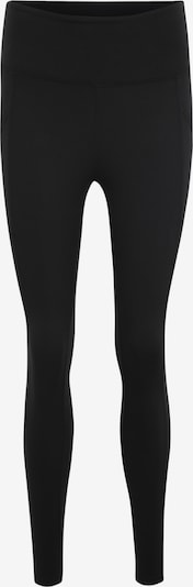 Marika Sports trousers 'CAMERON' in black, Item view