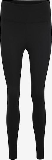 Marika Sportbroek 'CAMERON' in de kleur Zwart, Productweergave