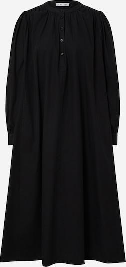 EDITED Kleid 'Zilan' in schwarz, Produktansicht