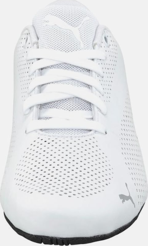 PUMA Sneaker 'Drift Cat Ultra Reflective'