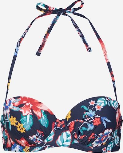 ESPRIT Bikini augšdaļa 'JASMINE BEACH' pieejami jauktu krāsu, Preces skats