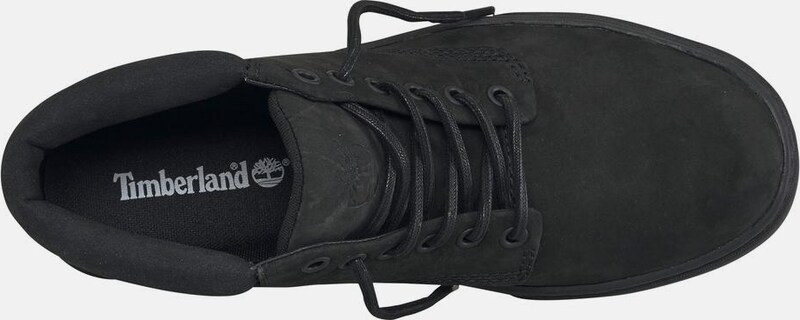 TIMBERLAND Sneaker 'Adventure 2.0 Cupsole'