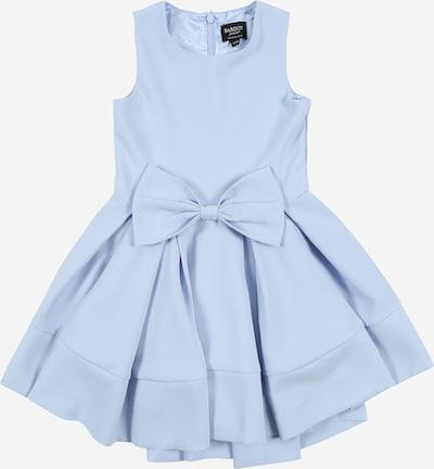 Bardot Junior Robe 'Grace Starlet' en bleu clair, Vue avec produit