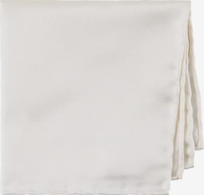JOOP! Einstecktuch ' Einstecktuch ' in weiß, Produktansicht