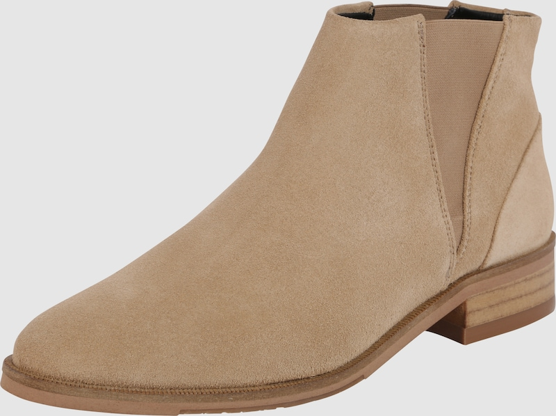 ROYAL REPUBLIQ | Ankle Boots 'PRIME CHELSEA'