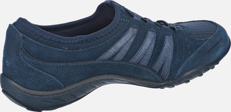 SKECHERS | 'BREATHE-EASY MONEYBAGS' Sneakers