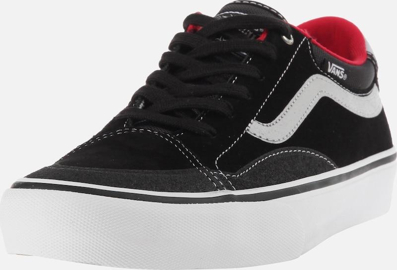 VANS VANS VANS Sneaker 'TNT Advanced Prototype' 301ca1