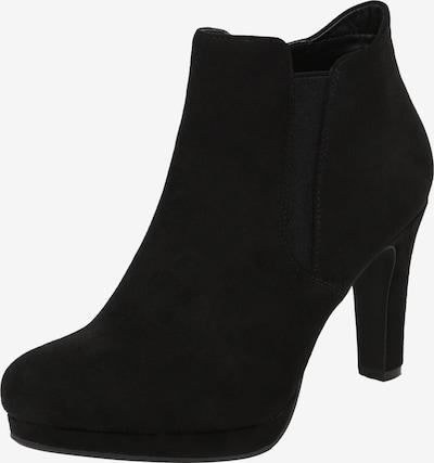ABOUT YOU Kotníkové boty 'Summer' - černá, Produkt