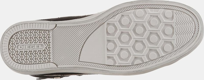 DIESEL Sneaker 'D-String Plus'