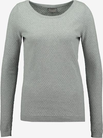 Megztinis 'Care' iš VERO MODA , spalva - šviesiai pilka, Prekių apžvalga