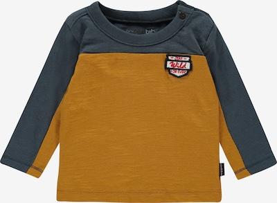 Noppies Shirt 'Airmont' in de kleur Navy: Vooraanzicht