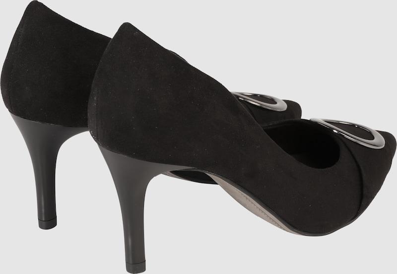 Haltbare Mode billige Schuhe TAMARIS | Pumps mit Schuhe Ring Schuhe Gut getragene Schuhe mit 22e022