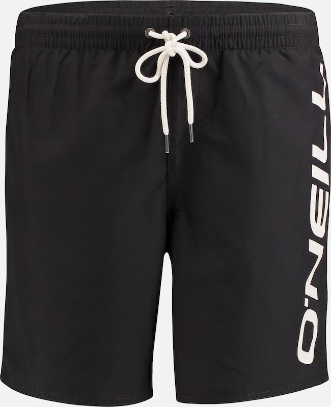 O'NEILL Shorts 'PM Deep Sea'