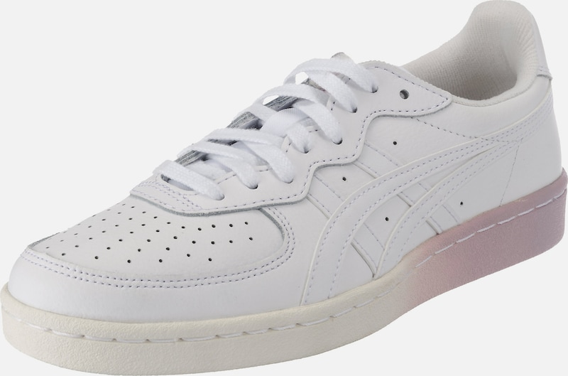 Onitsuka Tiger | | | Sneakers 'GSM' 1aac8f