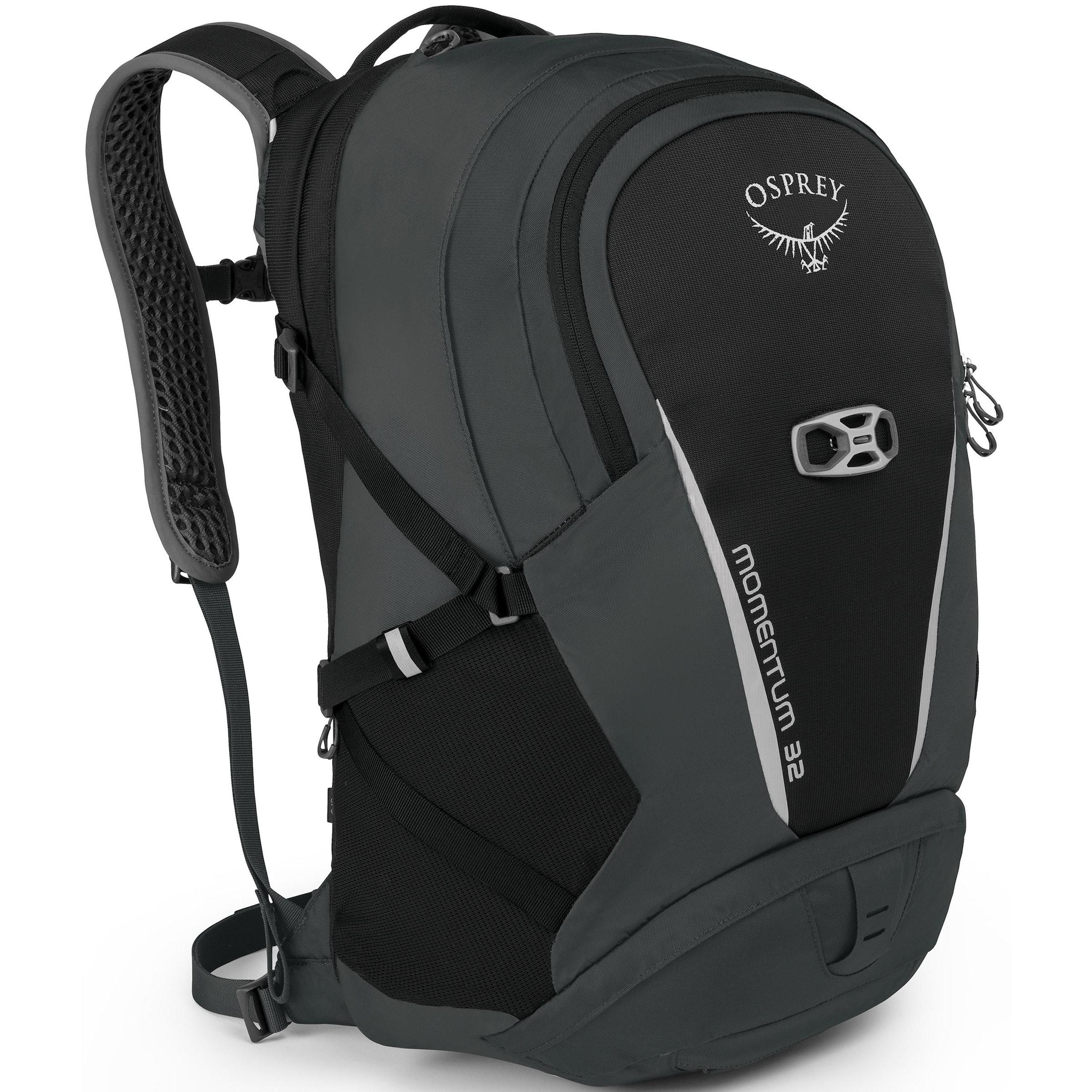 Osprey 'Momentum 32' Daypack Outlet Factory Outlet Billigshop SZDxogDK