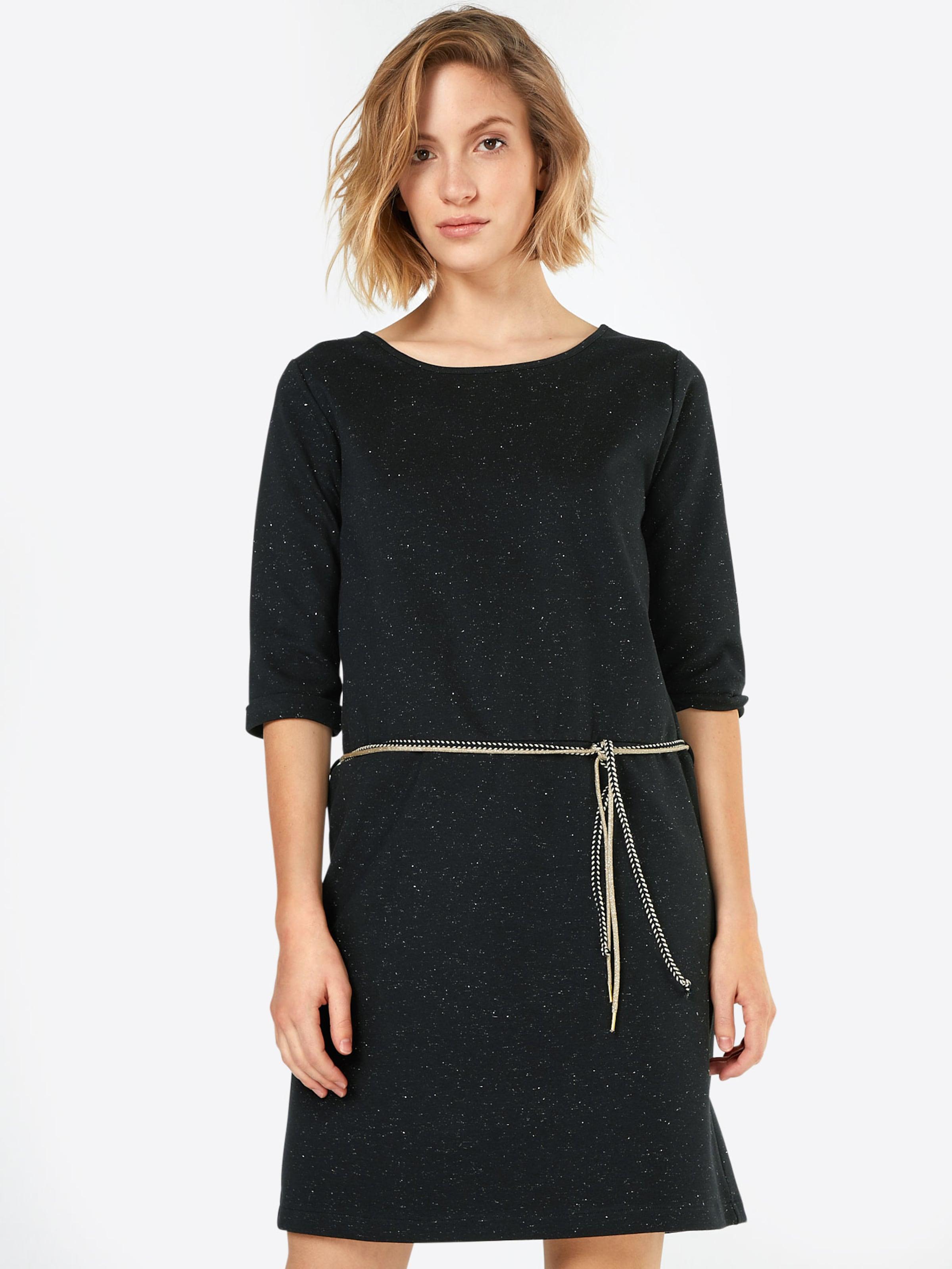 Rabatt 2018 Neueste sessun Kleid 'TEMUCO' Neuesten Kollektionen Verkauf Online Günstig Kaufen Ebay Billige Websites KyWO6HJcEU