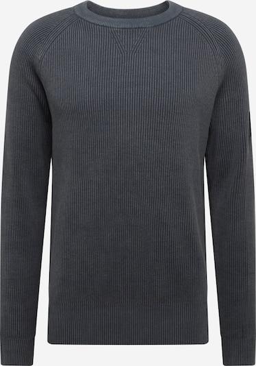 Calvin Klein Jeans Sveter - sivá, Produkt