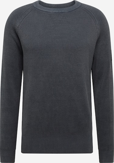 Calvin Klein Jeans Sweter w kolorze szarym, Podgląd produktu