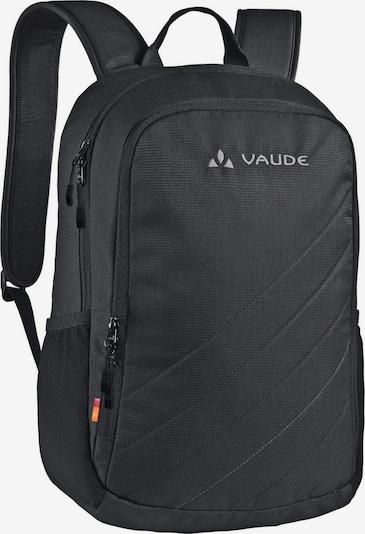 VAUDE Daypack 'PETali big II' in schwarz, Produktansicht