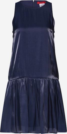 Rochie 'PACHINO' MAX&Co. pe albastru, Vizualizare produs