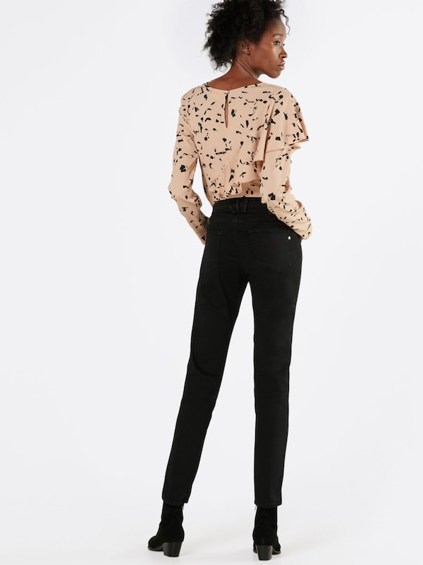 REPLAY Slim-Fit Jeans 'KATEWIN'