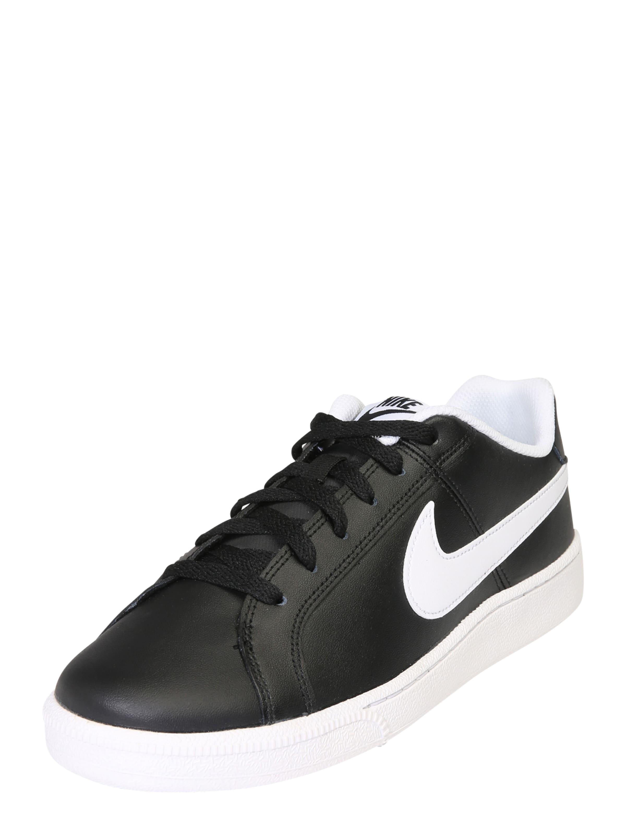 Nike Sportswear Sneaker  Court Royale