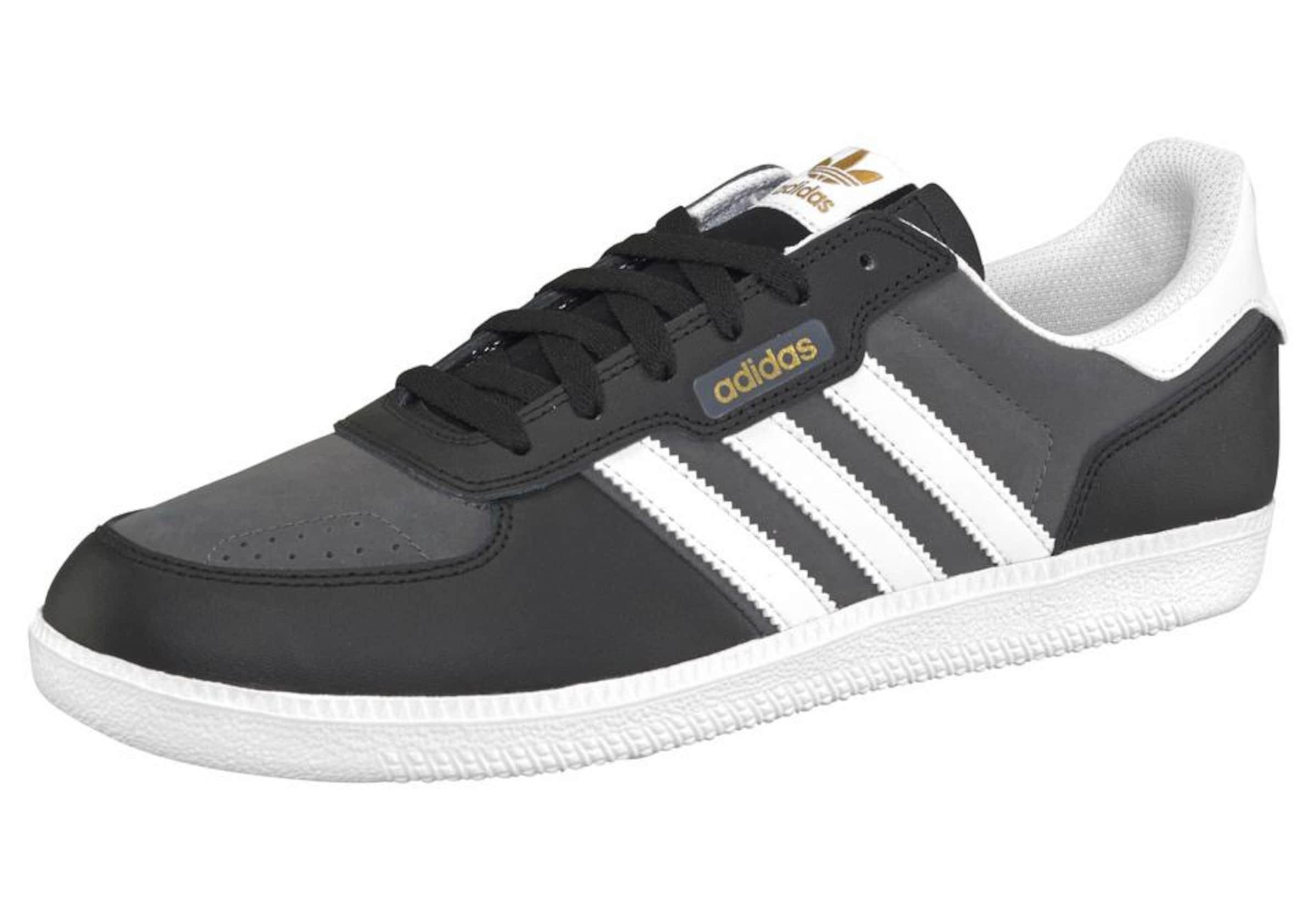 ADIDAS ORIGINALS Sneaker  Leonero