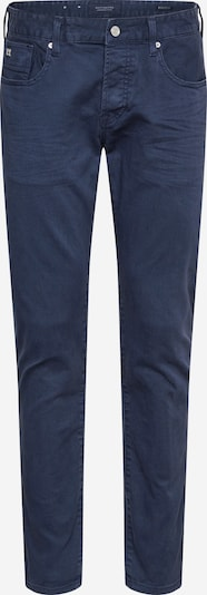 SCOTCH & SODA Jeans 'Ralston' in de kleur Blauw denim, Productweergave