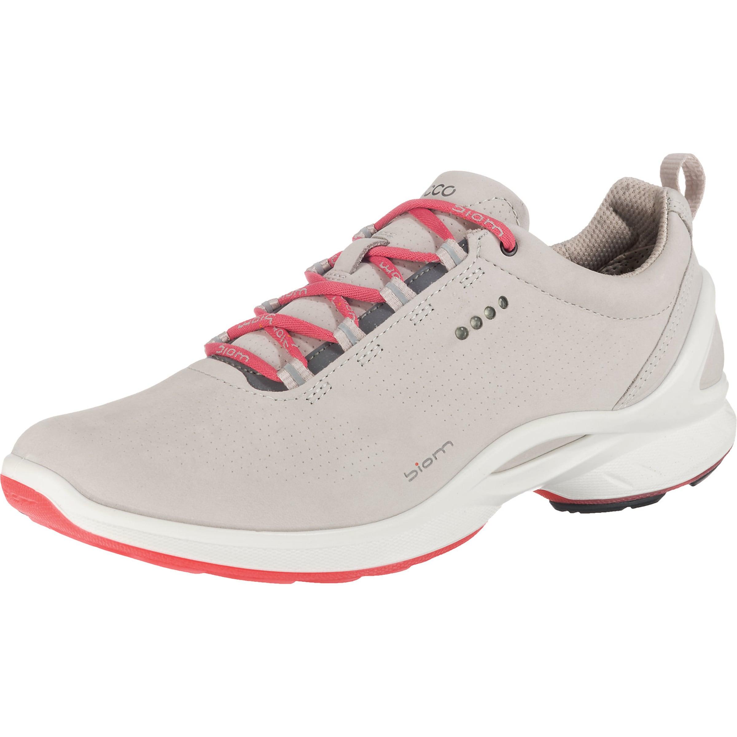 ECCO Sneakers  Biom Fjuel Navy Yabuck Yak