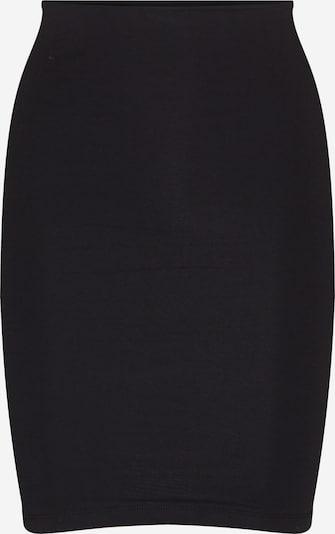 Samsoe Samsoe Krilo 'Ines' | črna barva, Prikaz izdelka