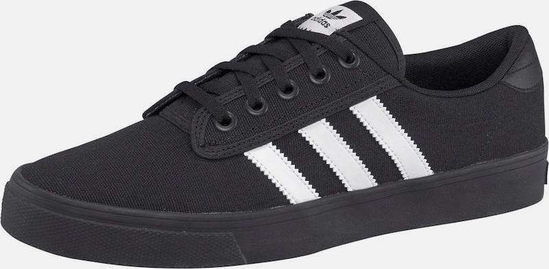 ADIDAS ORIGINALS Sneaker 'Kiel'