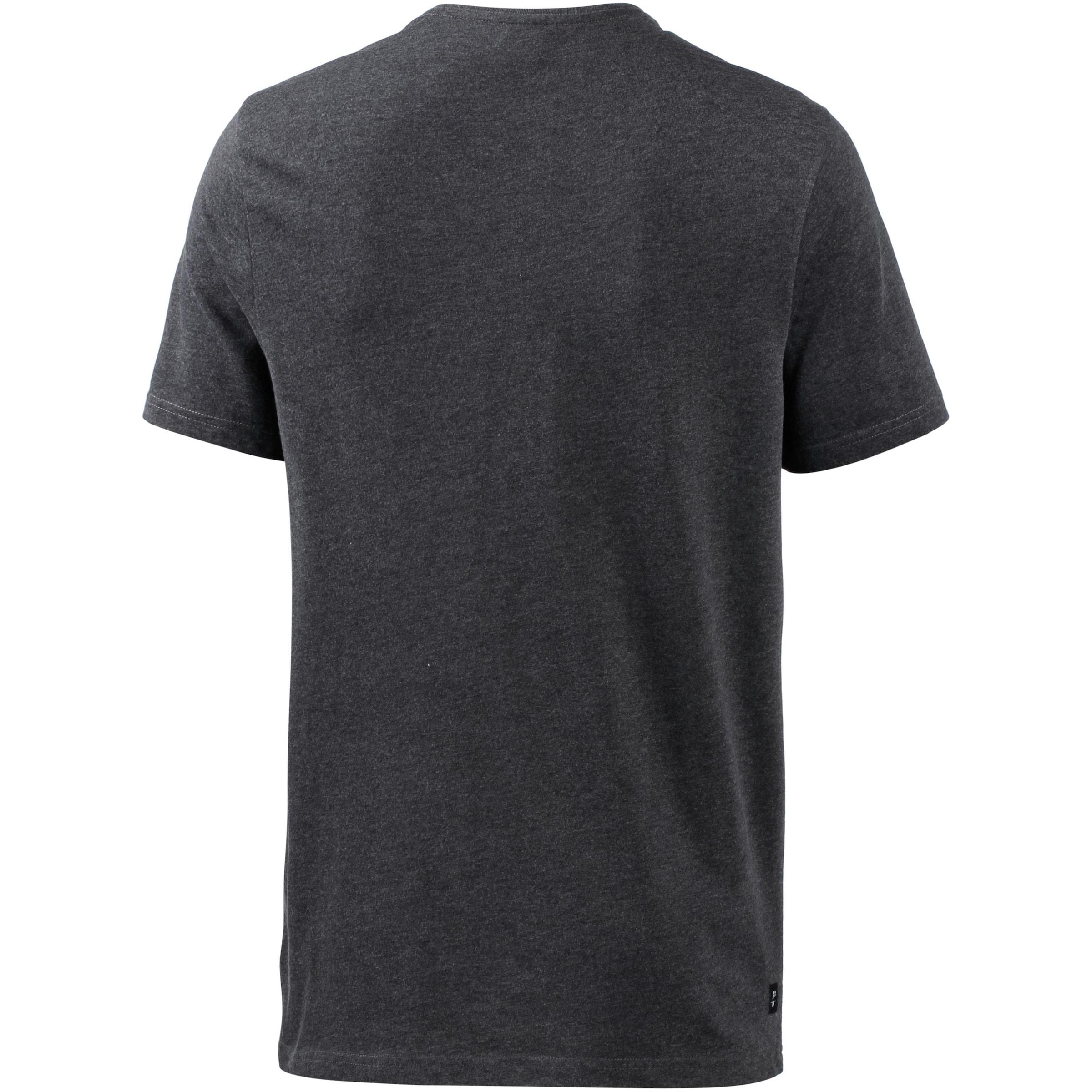 PROTEST 'ARIZONA' T-Shirt Herren Billig Rabatt Verkauf Verkauf Angebote Wie Viel Zu Verkaufen Rabatt Komfortabel Die Billigsten nrPNL