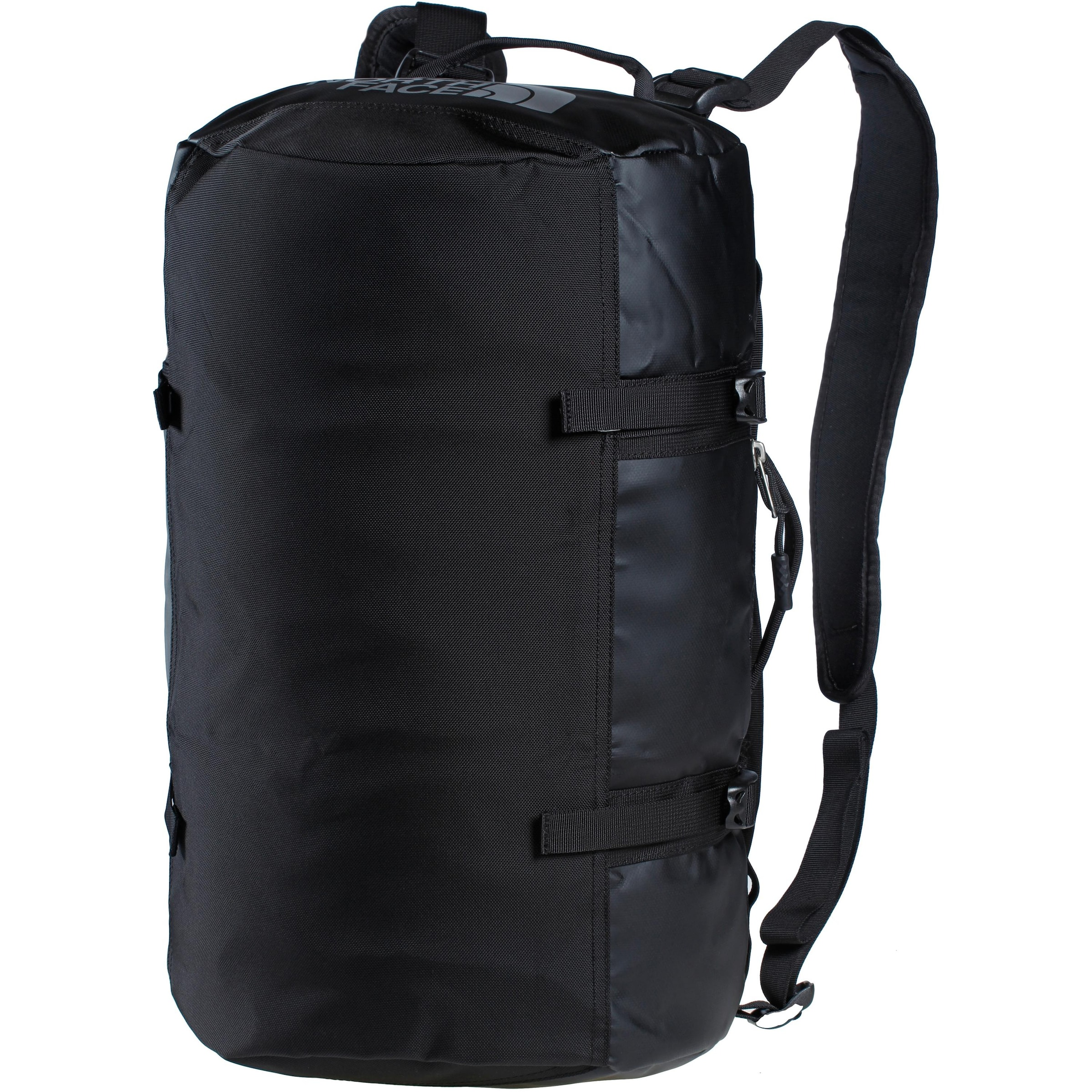 THE NORTH FACE 'Base Camp Duffel' Reisetasche Mode Günstig Online uGuo4H4Nt
