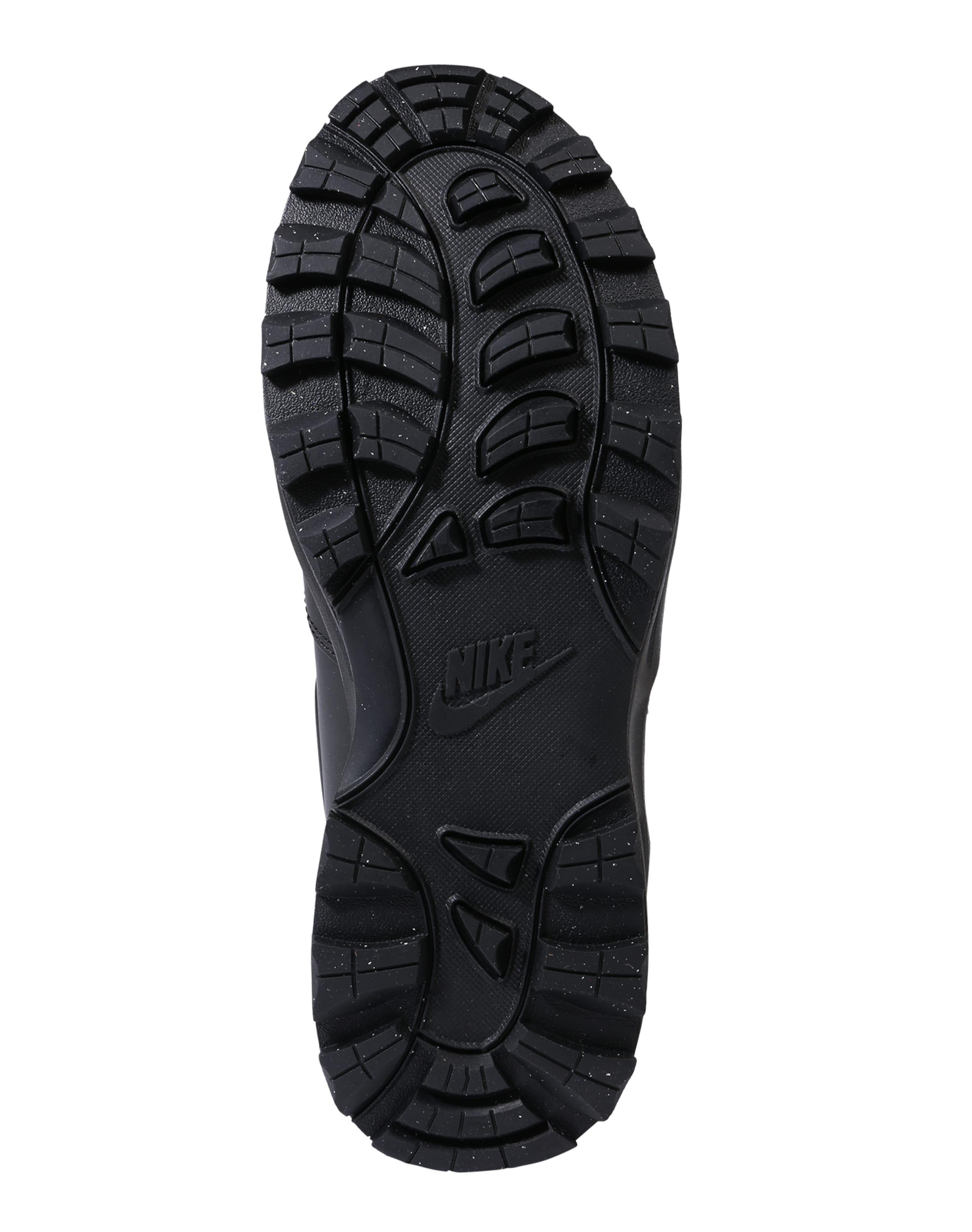 'manoa' Schwarz Sneaker High In Nike Sportswear UGLSMVjqpz