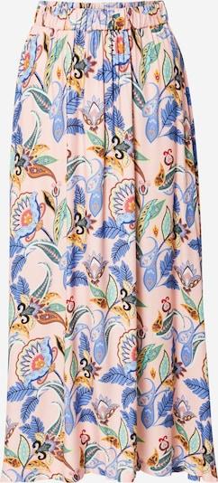 Libertine-Libertine Sukňa 'Box' - zmiešané farby, Produkt