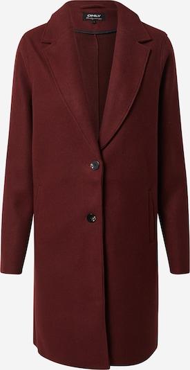 Palton de primăvară-toamnă 'Carrie' ONLY pe roșu, Vizualizare produs