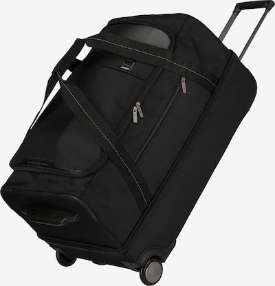 TITAN Reisetasche 'Prime' in schwarz, Produktansicht